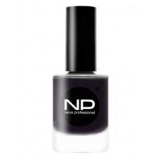 nano professional NP - Цветной лак для ногтей P-911 зигзаг удачи 15мл
