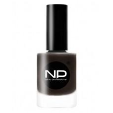 nano professional NP - Цветной лак для ногтей P-912 Нью-Йорк-Москва 15мл