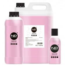 nano professional REMOVER - Средство для снятия геля 5000мл