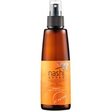 Nashi ARGAN Beach Defence Styling Spray - Спрей для защиты волос после солнца 150мл