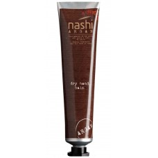 Nashi ARGAN Dry Hand Balm - Бальзам для сухих рук 30мл