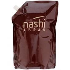 Nashi ARGAN Shampoo - Шампунь для всех типов волос 1000мл