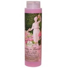 NESTI DANTE ORGANIC Garden in Bloom Shower Gel - Гель для Душа Цветущий Сад 300мл
