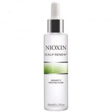 NIOXIN Scalp Renew Density Protection - Сыворотка для волос и кожи головы 45мл