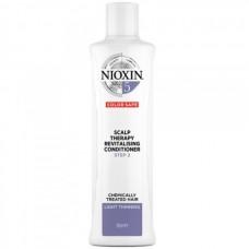 NIOXIN System 5 Scalp Revitaliser - Ниоксин Увлажняющий Кондиционер (Система 5), 300мл
