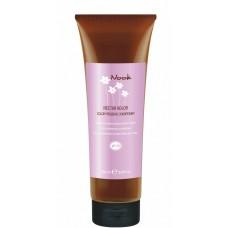 Nook NERTAR COLOR PRESERVE CONDITIONER - Кондиционер для окрашенных волос «Защита цвета» 250мл