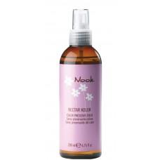 Nook NERTAR COLOR PRESERVE FIXER - Лосьон-спрей для окрашенных волос «Защита цвета» 200мл
