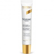 Noreva Noveane Premium Serum Intensif Multi-Corrections - Сыворотка для лица мультифункциональная Антивозрастная 40мл