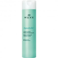 NUXE Aquabella LOTION-ESSENCE - Увлажняющий сужающий поры лосьон для лица 200мл