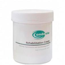"""Ondevie Rehabilitation Cream - Восстанавливающий крем """"Максимальное увлажнение"""" 250мл"""