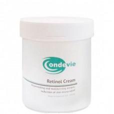 Ondevie Retinol Cream - Стимулирующий крем с Ретинолом 250мл
