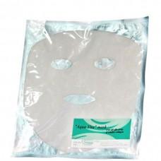 """Ondevie """"Aqua Vita"""" mask - Маска омолаживающая гелевая в саше 1шт"""