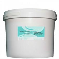 Ondevie Marine mud powder - Грязь морская (сухая) - ведро 1500гр