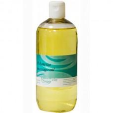 Ondevie Polynesia massage oil - Массажное масло Полинезия 500мл