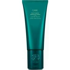 ORIBE Curl Control Silkening Creme - Крем-Шелк для Укрощения Вьющихся Волос 175мл