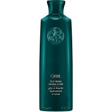 ORIBE Curl Gloss Hydration & Hold - Гель-Блеск для Увлажнения и Фиксации Вьющихся Волос 175мл