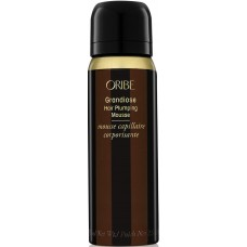 "ORIBE Grandiose Hair Plunping Mousse - Мусс для Укладки ""Грандиозный Объем"" 75мл"