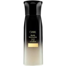 """ORIBE Mystify Restyling Spray - Спрей для возрождения укладки """"Роскошь золота"""" 175мл"""