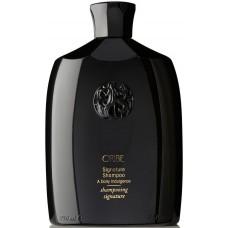 """ORIBE Signature Shampoo - Шампунь для Ежедневного Ухода """"Вдохновение дня"""" 250мл"""