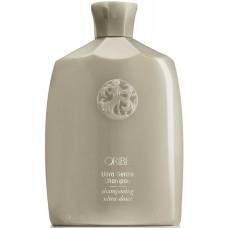 "ORIBE Ultra Gentle Shampoo - Ультра-мягкий Шампунь ""Сила роскоши"" 250мл"