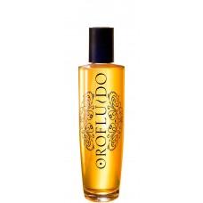 OROFLUIDO ORIGINAL Beauty Elixir - Эликсир для красоты волос 50мл