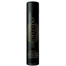 OROFLUIDO ORIGINAL HAIRSPRAY - Лак для красоты волос 500мл