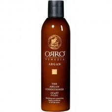 ORRO ARGAN Conditioner - Кондиционер с маслом АРГАНЫ 250мл