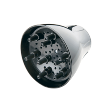 Parlux Hair Dryers Diffuser Parlux 3800 - Диффузор для фенов Parlux 3800, 1шт