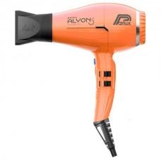 Parlux P-ALN-корал ALYON 2250W CORAL - Профессиональные фен для волос Алуон КОРАЛЛОВЫЙ 2250 Вт