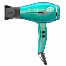 Parlux P-ALN-нефрит ALYON 2250W JADE - Профессиональные фен для волос Алуон НЕФРИТ 2250 Вт