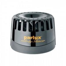 Parlux SIL Melody Silencer - Насадка-глушитель для фена 52гр