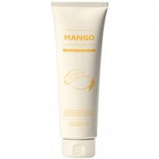 PEDISON Institue beaute mango rich lpp treatment - Маска для волос с МАНГО 100мл