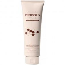 PEDISON Institute beaute propolis LPP treatment - Маска для волос с ПРОПОЛИСОМ 100мл