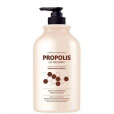 PEDISON Instituet beaute propolis LPP treatment - Маска для волос с ПРОПОЛИСОМ 500мл