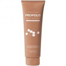 PEDISON Institute Beaute propolis protein shampoo - Шампунь для волос с ПРОПОЛИСОМ 100мл