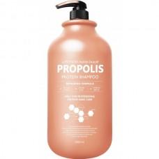 PEDISON Institute Beaute propolis protein shampoo - Шампунь для волос с ПРОПОЛИСОМ 2000мл