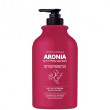 PEDISON Institute beaute aronia color protection shampoo - Шампунь для волос АРОНИЯ 500мл