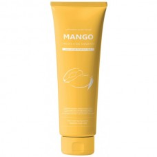 PEDISON Institute Beaute mango rich protein hair shampoo - Шампунь для волос МАНГО 100мл