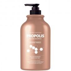 PEDISON Institute Beaute propolis protein shampoo - Шампунь для волос с ПРОПОЛИСОМ 500мл