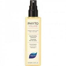 PHYTO PHYTOVOLUME Volumizing Blow-dry Spray - Спрей для укладки и создания объёма 150мл