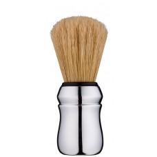 PRORASO shaving brush - Помазок для бритья 21мм