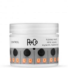 R+Co CONTROL Flexible Paste - КОНТРОЛЬ Паста для подвижной фиксации 62гр