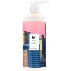 R+Co DALLAS Biotin Thickening Conditioner - ДАЛЛАС Кондиционер для объема волос с БИОТОНОМ 1000мл