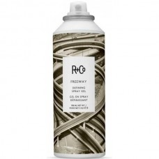 R+Co FREEWAY Defining Spray Gel - АВТОСТРАДА Гель-спрей Дефинирующий для волнистых волос 198мл