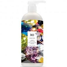 R+Co GEMSTONE Color Conditioner - КАЛЕЙДОСКОП Кондиционер для ухода за цветом волос 1000мл