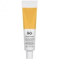 R+Co GEMSTONE Color Locking Concentrate - КАЛЕЙДОСКОП Концентрированный уход для волос СОХРАНЕНИЕ ЦВЕТА 12 х 15мл