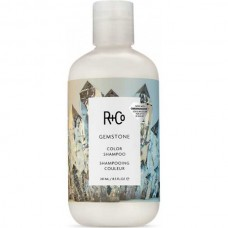 R+Co GEMSTONE Color Shampoo - КАЛЕЙДОСКОП Шампунь для ухода за цветом волос 241мл