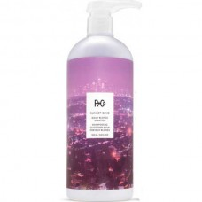 R+Co SUNSET BLVD Blonde Shampoo - САНСЕТ БУЛЬВАР Шампунь для светлых волос 1000мл