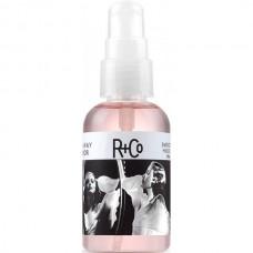 R+Co TWO-WAY MIRROR Smoothing Oil - ЗАЗЕРКАЛЬЕ Масло для разглаживания и блеска волос 60мл