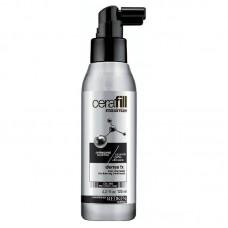 REDKEN Cerafill Maximize Dense Fx - Несмываемый уход для увеличения диаметра и плотности волос 125мл